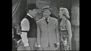 Fingers Hope, Jelly Roll Benny, and Rosie 4/13/54