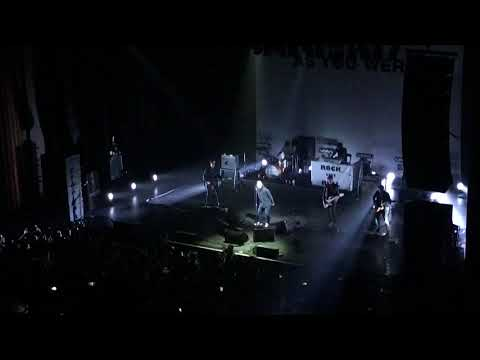 Liam Gallagher - Live - The Wiltern - Los Angeles CA - 11/24/17 - Full Set