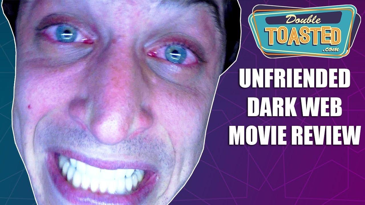Dark Web Film