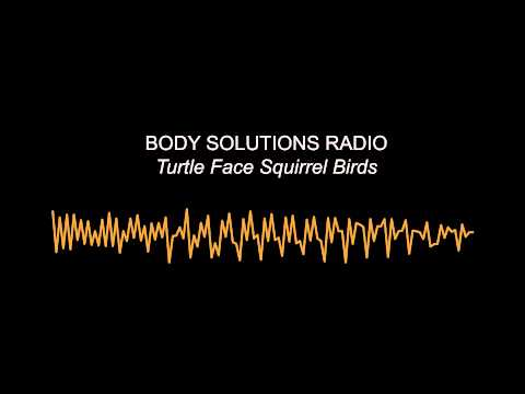 Body Solutions Radio