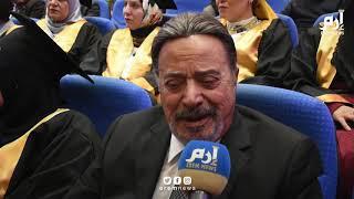 """يوسف شعبان يكشف سبب رفضه المشاركة في الجزء الثاني من """"رأفت الهجان"""""""