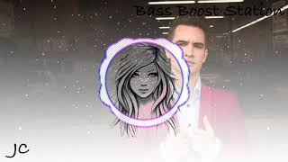 High Hopes - Panic! At The Disco (Bass Boosted)