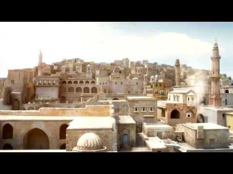 Zain Ramadan 2011 thumbnail