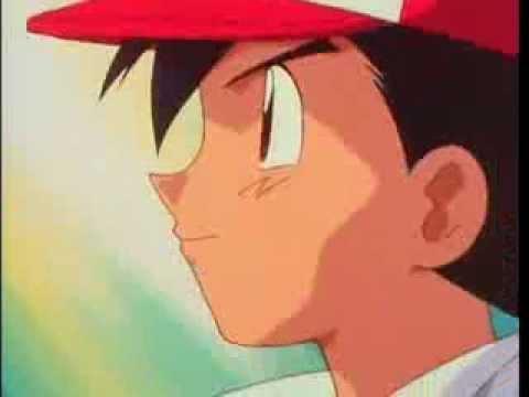 Pokémon Season 1: Indigo League - Opening Theme