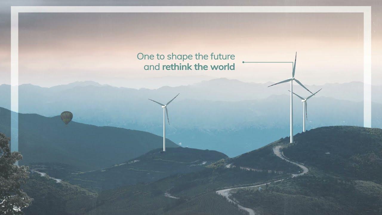 Homepage | EDP Renovveis