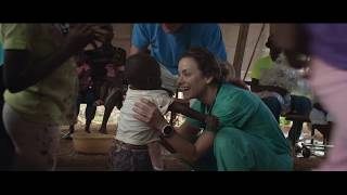Hope for Haiti Documentary