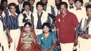 Satrohan Maharaj - Aaj Andhere Mein Hai Hum Insaan - (Tribute To (Maestro Harry Mahabir)