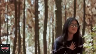 James Arthur - Say You Won't Let Go ( Cover by Astri, Andri Guitara )