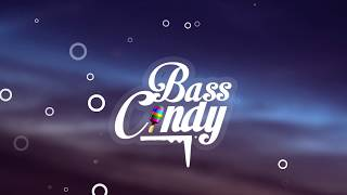🔊Travis Scott -  Highest In The Room [Bass Boosted]