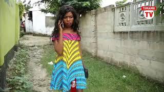 Funny videos Kenya