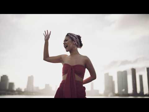 Nella - 'Me Llaman Nella' ft. Javier Limón & Santiago Periné