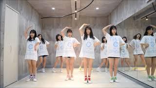 東京CuteCute - キュートJOKER