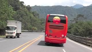 Scania G7