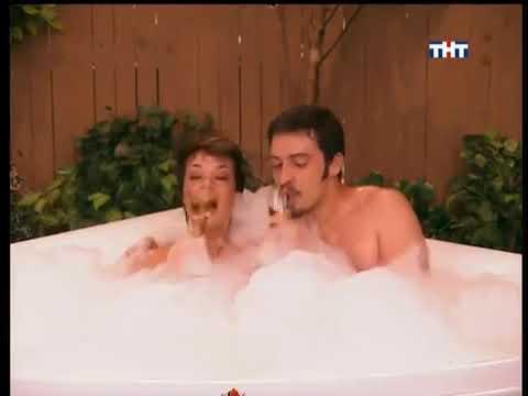 Счастливы вместе 2 сезон 61 серия (Дача и дом два в придачу)
