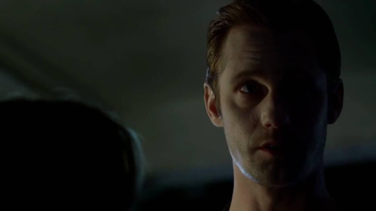 Download True Blood: Season 3 Trailer #1 (HBO)