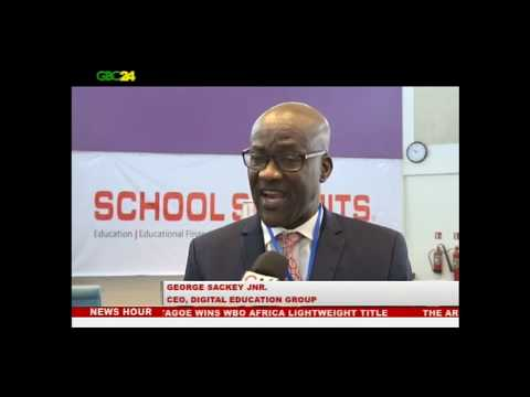 Education Summit held in Accra