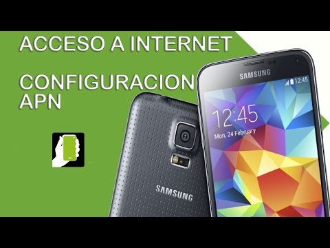 samsung-galaxy-s5-(-configuracion-apn-internet-movistar-colombia