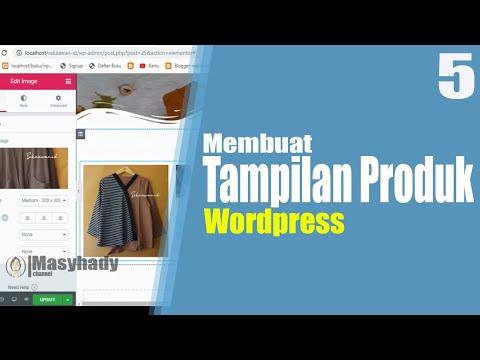 tutorial-wordpress-part-5-|-cara-membuat-tampilan-produk-dan-testimoni-di-wordpress