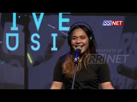 Dewa19 - Kangen (Cover By Libra) RRI Live Music