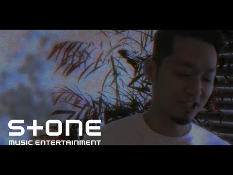 HD Beatz - HD (Feat. The Quiett, Hash Swan, Verbal Jint) MV