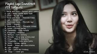 Kumpulan lagu-lagu ftv