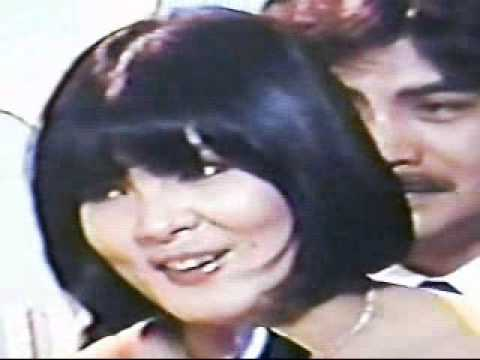 Amy Austria AMY AUSTRIA 1993 Urian Best Supporting Actress YouTube