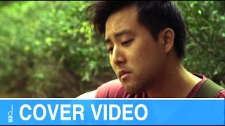 Bruno Mars - When I Was Your Man - David Choi Cover