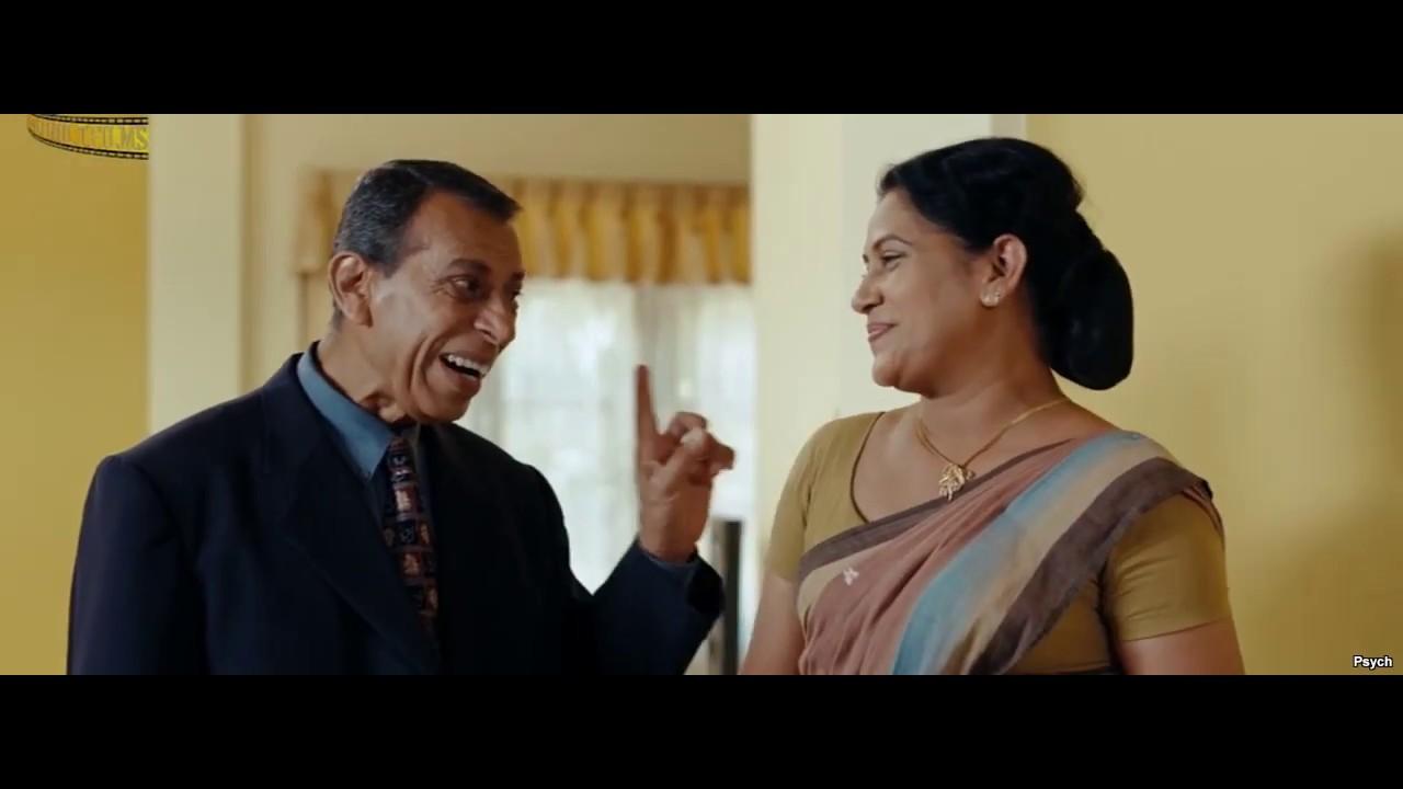 Download Suhada Koka Sinhala Full Movie - Wijaya Nandasiri Jokes