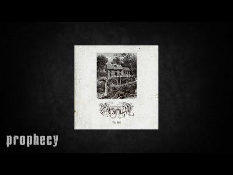Empyrium - The Mill