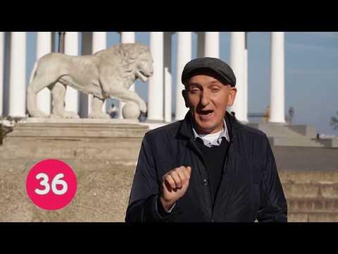 ТОП-50! Лучшие анекдоты из Одессы! Анекдоты про одесситов)