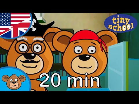 Cartoon pictures of cute brother and his sister from YouTube · Duration:  1 minutes 20 seconds
