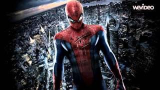 Картинки из фильма человек паук
