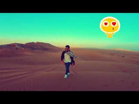 "GOLD DIPLOMATE ASHISH SINGH JAYSOOR SIR DUBAI ABU DHABI by ""YOUNG ENTREPRENEUR"""