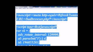 Взлом в соц.сети ВКОНТАКТЕ без программ(Ты думаешь ты , не когда не взломаешь страницу врага или собственную, когда забываешь пароль?Это видео посл..., 2015-03-09T15:30:53.000Z)