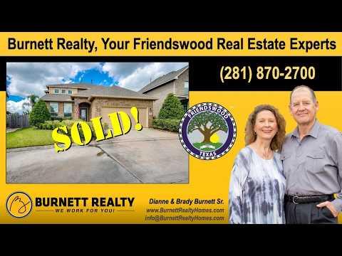 Homes for Sale near Zue S Bales Intermediate School Best Realtor Friendswood TX 77546