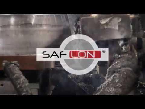 Saf Group - Tanıtım Filmi / Türkçe