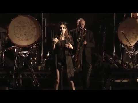 PJ Harvey - Live 2016 [Full Set] [Live Performance] [Concert] [Full Show]