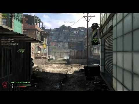 XBestCodClips | Episode 74 Yes, 20 fingers... Sick GWK on PC!