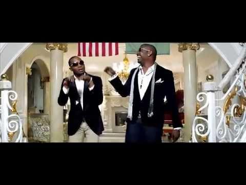 Download D'Banj ft. Snoop Dogg - Mr Endowed Remix OFFICIAL VIDEO