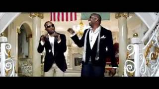 DBanj ft Snoop Dogg - Mr Endowed Remix OFFICIAL VIDEO