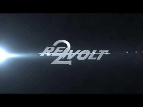 Re-Volt 2 para Android, una nueva entrega del popular juego de coches teledirigidos