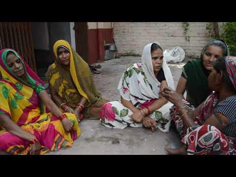 Bhojpuri Lok Geet: Sohar