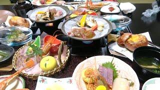 旅先では美味いものを食べたい(北海道編)