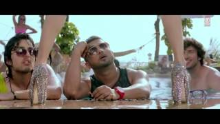 Sunny Sunny Video Song Feat Yo Yo      Bollywood Dhamaal   Facebook