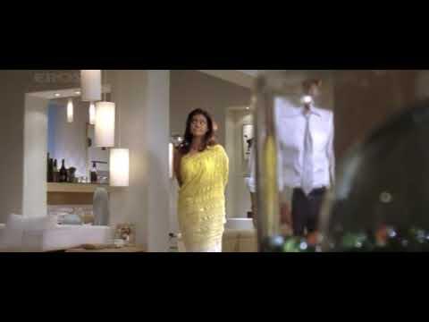 Saiyaan - U Me aur Hum (Kajol)