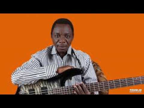 Baba - Alick Macheso