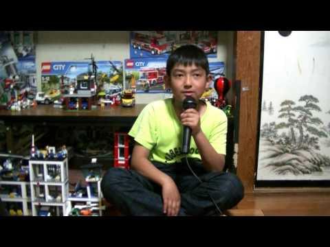 クリス・ハート - 糸 / yoshi karaoke