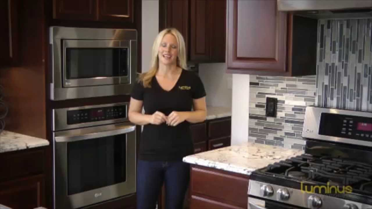 how to install under cabinet lighting dimmable led lighting kit