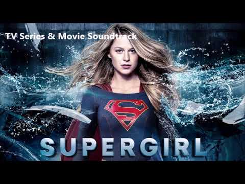 Brocklesby Crooke & Kairos Kilt - It Should Be Easy (Audio) [SUPERGIRL - 3X19 - SOUNDTRACK]