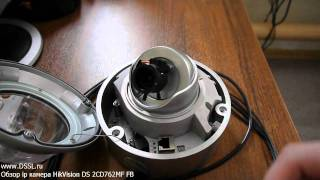 Basler: IP-видеокамеры